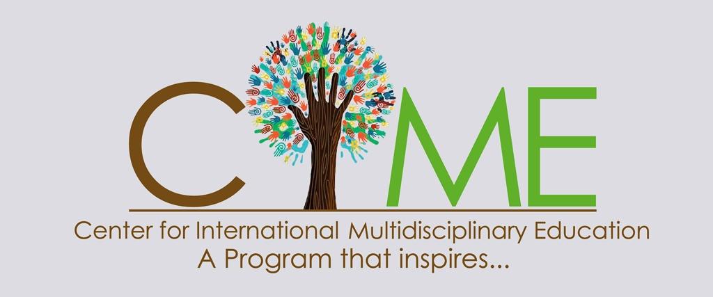 A program that inspires!!