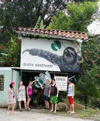 Sloth_Sanctuary-1